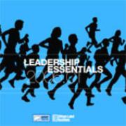 ULI Leadership Essentials 2006.01