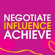 Negotiate, Influence, Achieve! » podcast