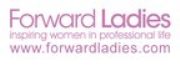 Forward Ladies Business Podcast (mp3)