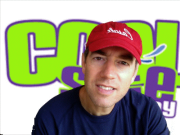 Internet Marketing with Mike Corso