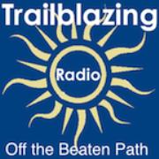 Trailblazing Radio