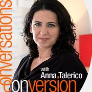 Conversations on Conversion