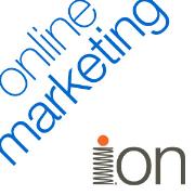 ion Marketing Optimization Podcasts