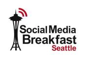 Social Media Breakfast Seattle Podcast