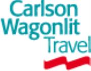 Carlson Wagonlit Travel: CWT Vision