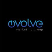 Tips How to: Social Media Marketing - Video Marketing - Local Map Optimization - Local SEO Strategies