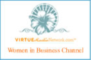 VirtueRadioNetwork.com - Women in Business Channel