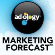 Ad-ology Marketing Forecast