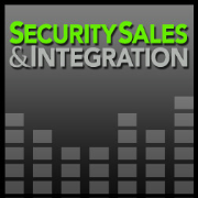 Security Speaking Podcast