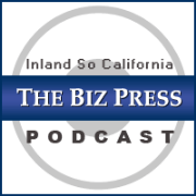 The Business Press - Inland Business People