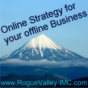 Web Video Marketing Tips |Rogue Valley|