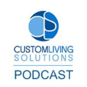 Professional Organizer San Francisco Bay Area - Custom Living Solutions » Podcast Feed