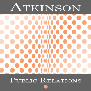 Atkinson Public Relations (Audio)