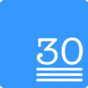 30 Lines | Blog Talk Radio Feed