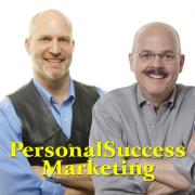 PersonalSuccess Marketing Strategies