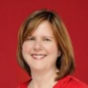 Gloria Rand's Blog - SEO, Copywriting, Social Media Marketing - Podcasts powered by Odiogo
