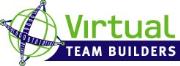 Virtual Team Builders Podcast