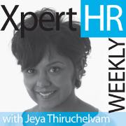 XpertHR Weekly