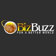 Bizbuzz Ultimate Home Business