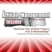 Affiliate Management Insider | JV's For Success