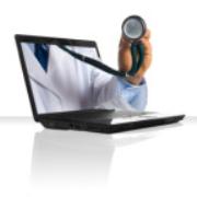 Social Media For Health Care