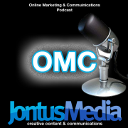 Online Marketing and Communications