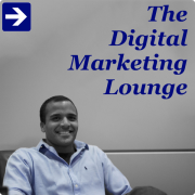 The Digital Marketing Lounge