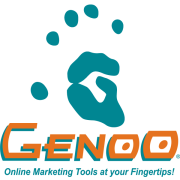 Marketing Automation Tips & Strategies by Genoo