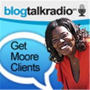 Renee Moore | Blog Talk Radio Feed