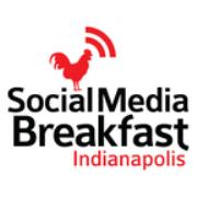 Indy Social Media Breakfast (mp3)