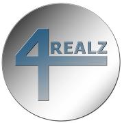 4realz Roundtable
