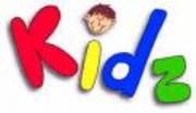 Kidz-n-Biz Talkcast