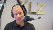 Cultivating Small Business » Radio Show Podcast
