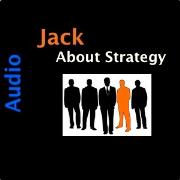 Jack About Strategy
