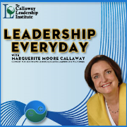 Leadership - Everyday