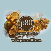 protocol 80 over coffee