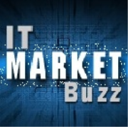IT Market Buzz - Audio Only