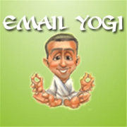 Email Yogi Talk Radio | Blog Talk Radio Feed