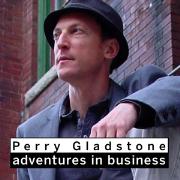 Perry Gladstone