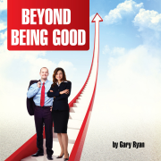 Gary Ryan What Really Matters For Professional Development