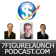 7 Figure Launch | Internet Marketing |  Business Success | Make Money Online
