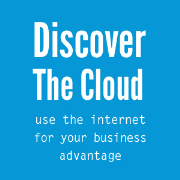 Discover The Cloud