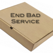End Bad Service