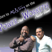 The Power That Worketh Radio Show Indiana
