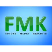 FMK Radio   Blog Talk Radio Feed