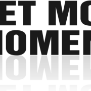 Get More Momentum Podcast