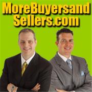 MoreBuyers   Blog Talk Radio Feed