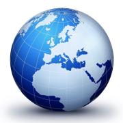 Strategic Global Endeavors