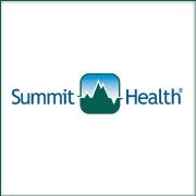 Summit On-Site