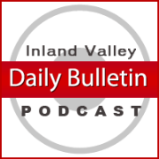 DailyBulletin.com - Chino City News